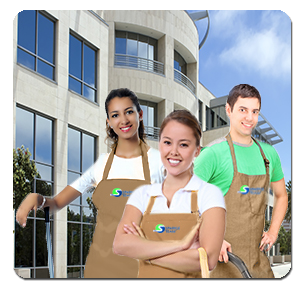 south florida commercial cleaning company