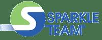 SparkleTeam Franchise